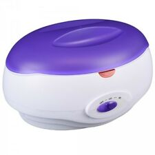 Paraffin Wax Heater Bath Manicure Pedicure Facials UK Seller