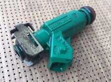 Range Rover P38 & Discovery 2 Petrol V8 Bosch Fuel Injector ERR6600
