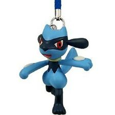Pokemon Fun Figure Charm Series 4 Riolu
