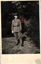 11406/ Originalfoto 9x13cm, Veteran Stahlhelm Wanne-Eickel, Ärmelband, 1932