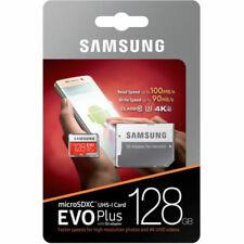 A1, V30, U3 per Gigaset GS185 Scheda di memoria 128 GB