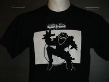 OPERATION IVY t-shirt vest mens womens all size XS-3XL punk rancid skins