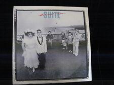 Honeymoon Suite-The Big Prize-1985-Heavy Metal-Album-Vinyl-LP