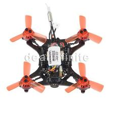 KINGKONG 90GT PNP Brushless FPV Drone Mini Quadcopter With FASST FM800 Receiver