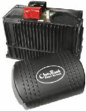 Outback Power VFXR2812A 2800 Watt 12 VDC Vented Inverter/Charger