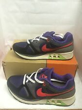 Nike Air Stab Used Size 9.5 Supreme