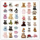 GUND Baby First Teddy Bears and cute animals soft toys for Baby gifts