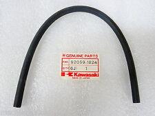 Kawasaki NOS NEW  92059-1824 Tube 5x10x380 EX EX500 Ninja 1987-2007