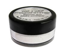 WET n WILD Mega Shimmer Dust - White Lotus 262A