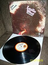 "LESLIE WEST ""Mountain"" 1969 Orig Windfall LP #4500 EXC-/EXC ""RL"" edition"