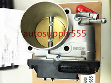 Throttle Body MN135985 For Mitsubishi Eclipse Galant 2.4L 2004 - 12 New