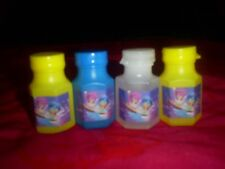 Shimmer and Shine Birthday Party Favors pack of 12 Bubbles