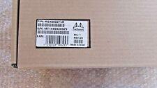 NEW MELLANOX MSX6002FLR  36 PORT SPINE FDR14 INFINIBAND 4Tb/s, 56.6Gbs FDR