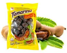 3 Bags Thai Sweet & Sour Tamarind Snack...Non Spicy & Delicious!!!!