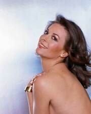 Natalie Wood 8x10 Photo 001