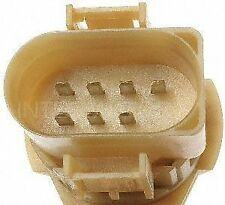 Standard Motor Products NS335 Neutral Safety Switch