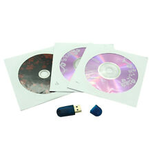 TIS 2000 Software CD and USB Key Dongle for GM Tech2 GM Car Models FREE SHIPPING