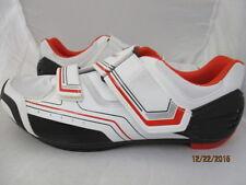 Muddyfox Hombre Zapatillas Ciclismo UK 8.5 EUR 42.5