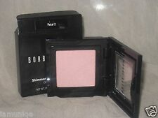 NIB Bobbi Brown SHIMMER WASH PETAL #2 eye  shadow
