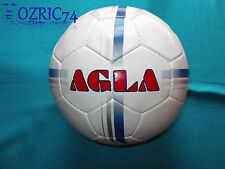 PALLONE CALCIO A 5 CALCETTO AGLA BALLS FIVE-A-SIDE