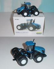 1/64 New Holland T9.615 Farm Show Ed Tractor W/Duals!