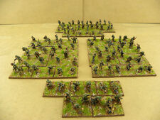 15mm FOW painted British Parachute Company BBX16 (105 Foot)