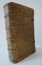 Reißner (Reissner,Reusner),Adam.Jerusalem, Hauptstadt der Juden 1563.Erstausgabe