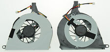 NEW TOSHIBA SATELLITE L750 L750D L755 L755D CPU COOLING FAN AB8005HX-GB3 B96