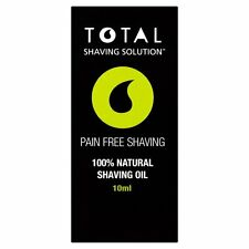 Aceite de afeitado para hombre todos 100% natural afeitar Mentol uva Clavo de Olor Lavanda Sésamo