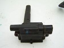 Suzuki Vagón R + (00-03) Módulo de Ignición de gasolina de 1.3 83E1 2Y21