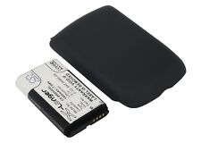 UK Battery for Blackberry Curve 8520 ACC-10477-001 BAT-06860-002 3.7V RoHS