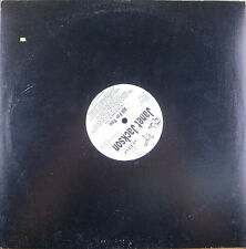 "LP 12"" 30cms: Janet Jackson: all for you, virgin C5"