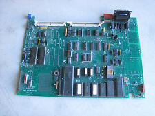 WARRANTY Galil Motion Control DMC-740 DMC740 Board