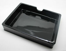 Aes NEO GEO BANDEJA SOFT BOXES plastic insert for AES soft box