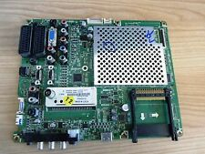 "MAIN BOARD FOR SAMSUNG LE40A456 40"" TV BN41-00980A BN94-01672D"
