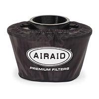 Airaid Air Pre Filter Cover Wrap Pre-Filter 799-440 fits part# 720-440 & 720-431