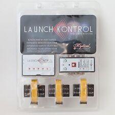 Launch Kontrol - Pyro Ignition System - Mystical - Control