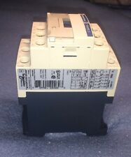 SCHNEIDER ELECTRIC Telemecanique  CAD50 BD Relay *Clean *Good condition