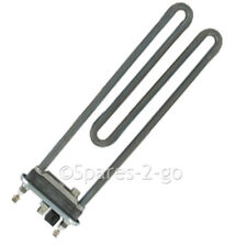 Heater Element for BAUKNECHT Washing Machine Washer Dryer 2050W Spare Part