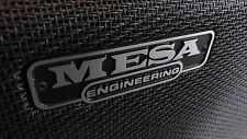 "Mesa Boogie Express Plus 25W 12"" Single Guitar Amplifier w/ 4-button Footswitch"