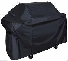 """Grill Care Weber Genesis 300 Series Deluxe HD Cover 61"""" PVC/Polyester 17553 New"""