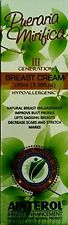 Pueraria Mirifica Breast & butt Enlargement Cream 3 Gen - 100ml by Ainterol