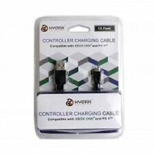Xbox One/ PS4 Hydra Controller Charging Cable