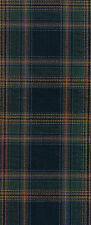1251801.5 Machine Washable Wool Tartan Fabric Made in Scotland By The Metre