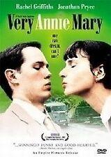 Very Annie Mary (DVD, 2004)