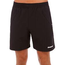 Homme babolat club / Core ligne gamme club tennis court noir