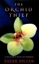 The Orchid Thief-ExLibrary