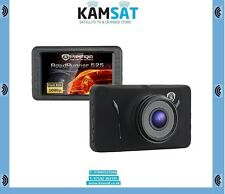 Car Digital Full HD Video Recorder Camera Prestigio RoadRunner525 G Sensor 1920p