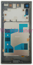 Carcasa Frontal Chasis S LCD Frame Housing Cover Display Bezel Sony Xperia XZ