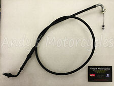 Genuine Replacement Throttle Rev Cable for Aprilia RS4 125 RS4-125 125cc RS4125